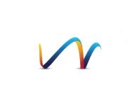 movement Logo Design.