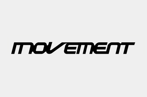 Movement Logo.