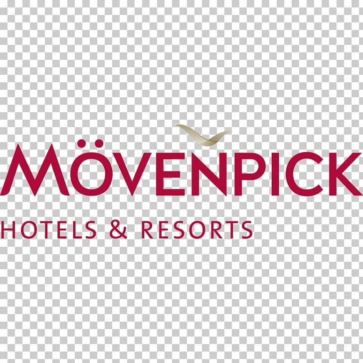 Mövenpick Hotels & Resorts Business Mövenpick Resort & Spa.