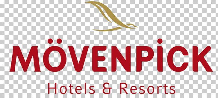 Mövenpick Hotels & Resorts Mövenpick Hotel Egerkingen.