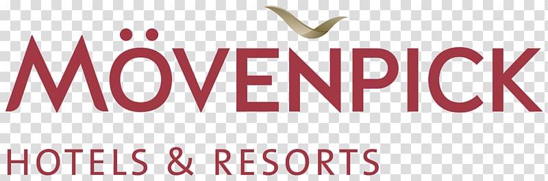 Mövenpick Hotels & Resorts Mövenpick Hotel City Star Jeddah.