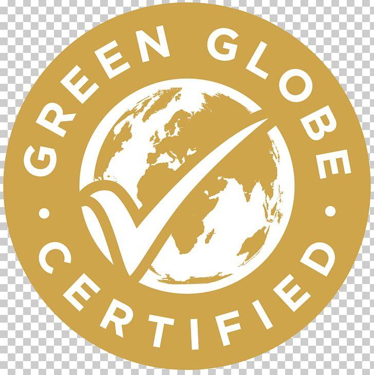 Green Globe Company Standard Mövenpick Hotels & Resorts.