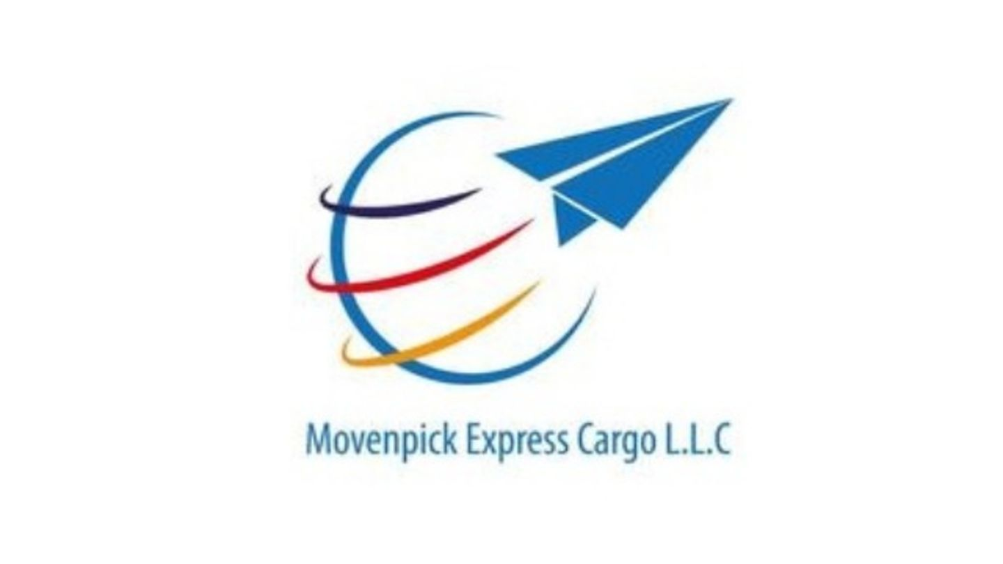 Movenpick Express Cargo, (Air Cargo Services) in Al Qusais.