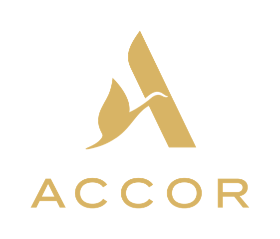 Accor releases first.