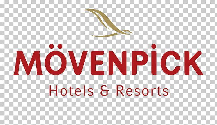 Mövenpick Hotels & Resorts Mövenpick Hotel Doha Movenpick.