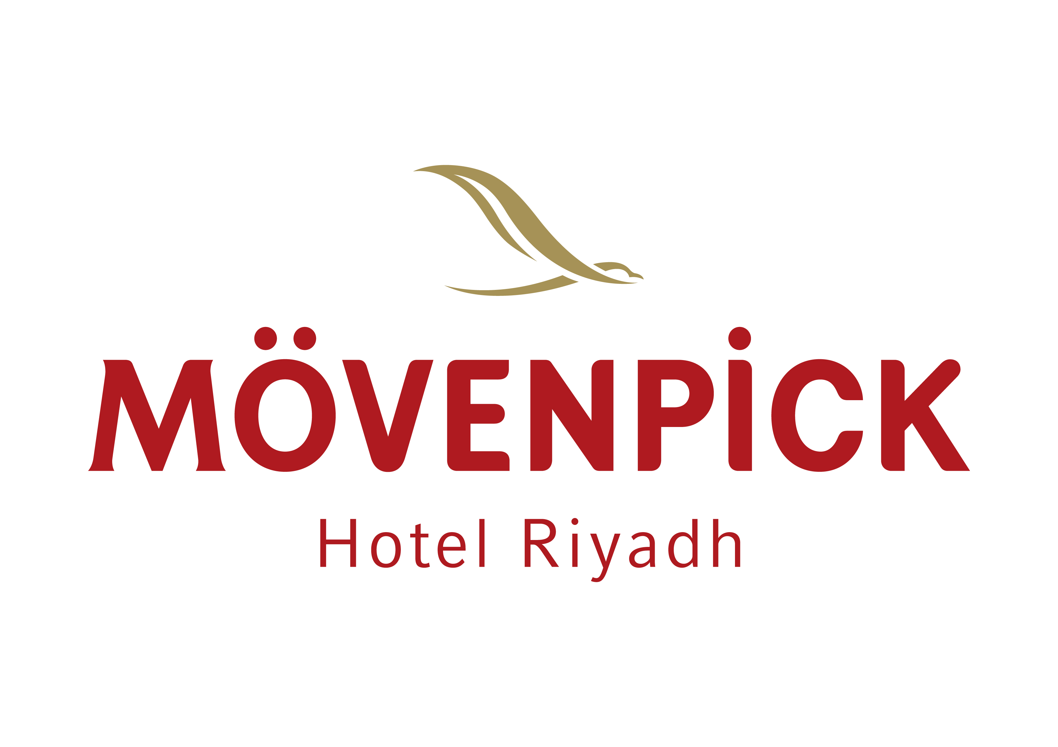 Room photo 8044516 Hotel Mövenpick Hotel Riyadh.