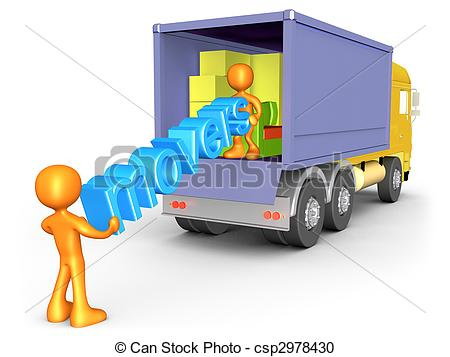 Movers Illustrations and Clipart. 133,489 Movers royalty free.