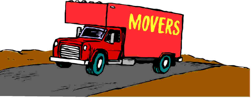 ▷ Movers: Animated Images, Gifs, Pictures & Animations.