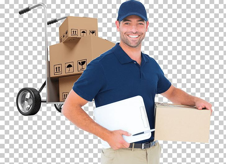 Packers Movers Relocation Packaging And Labeling Logistics.