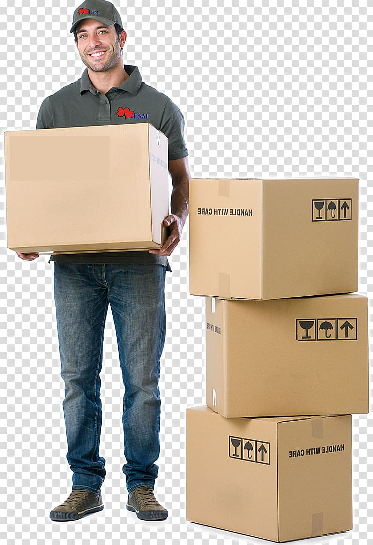 Mover Moving heroes, Moving Vienna Relocation Transport.