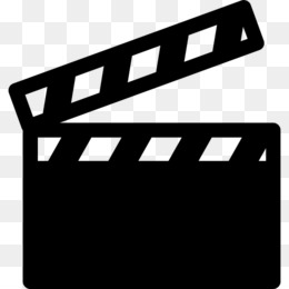 Action Movie PNG and Action Movie Transparent Clipart Free.