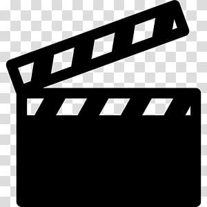 Movies PNG clipart images free download.