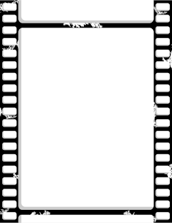 Free Pattern Borders: Clip Art, Page Borders, and Vector.