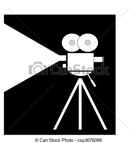 Movie camera Illustrations and Clipart. 29,296 Movie camera.