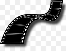 Movie Camera Icon PNG and Movie Camera Icon Transparent.