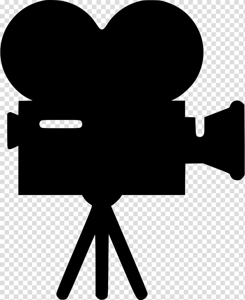 Video camera , Film director Movie camera Computer Icons.