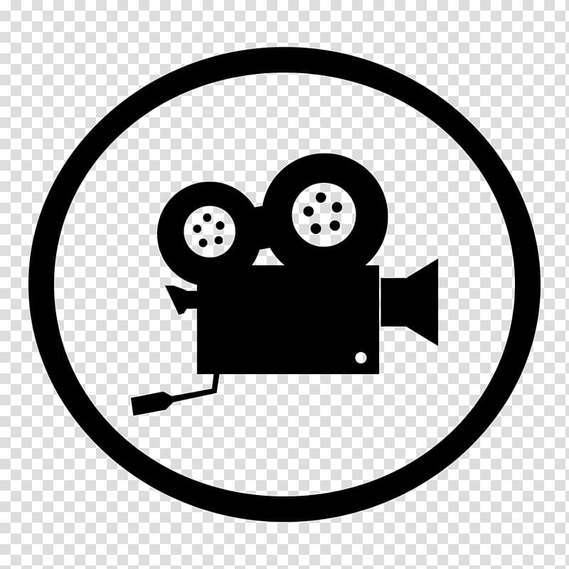 Graphic film Video Cameras , video camera transparent.