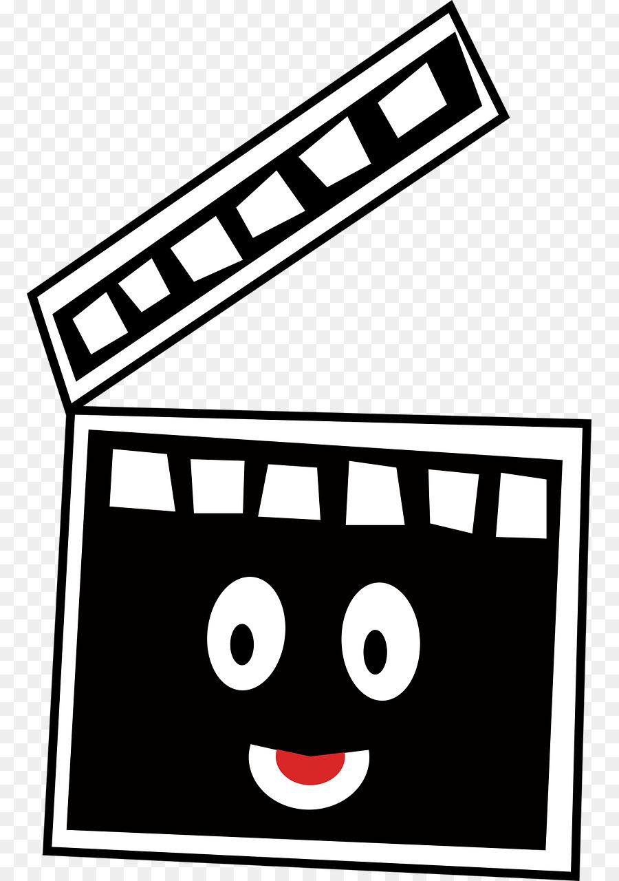 Movie Icon clipart.