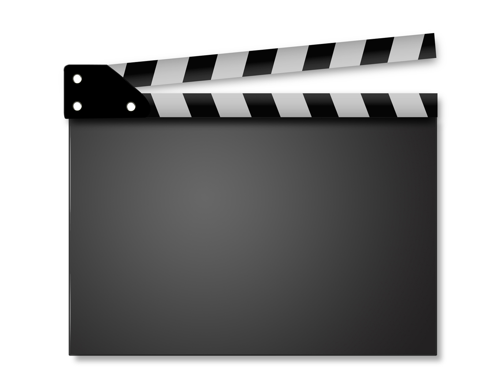 Free Film Background Cliparts, Download Free Clip Art, Free.