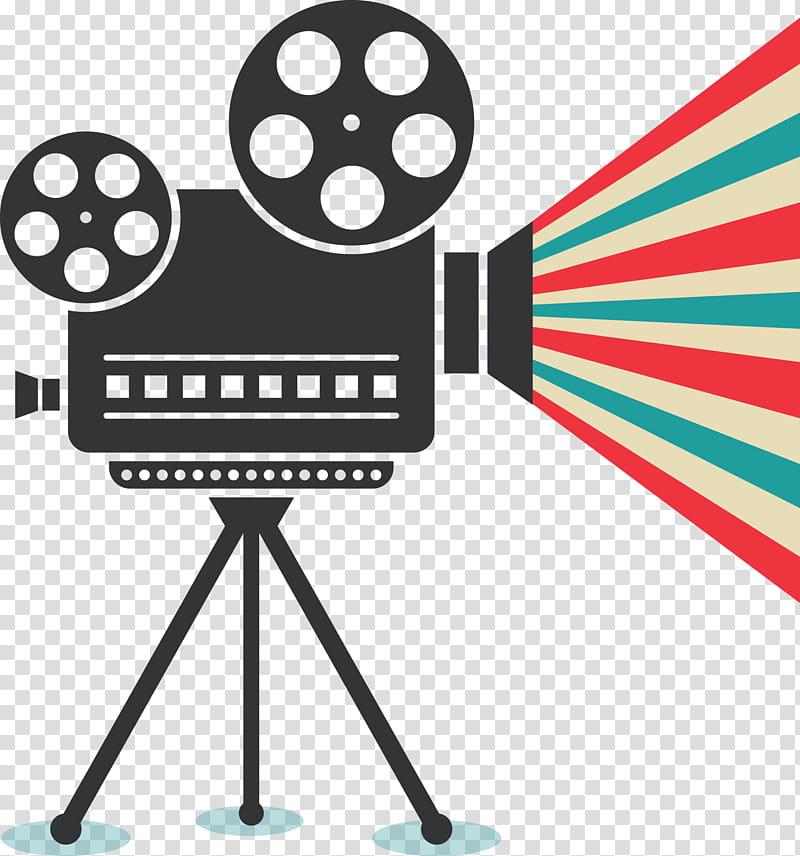 Movie Logo, graphic Film, Movie Projector, Cinema, Outdoor.