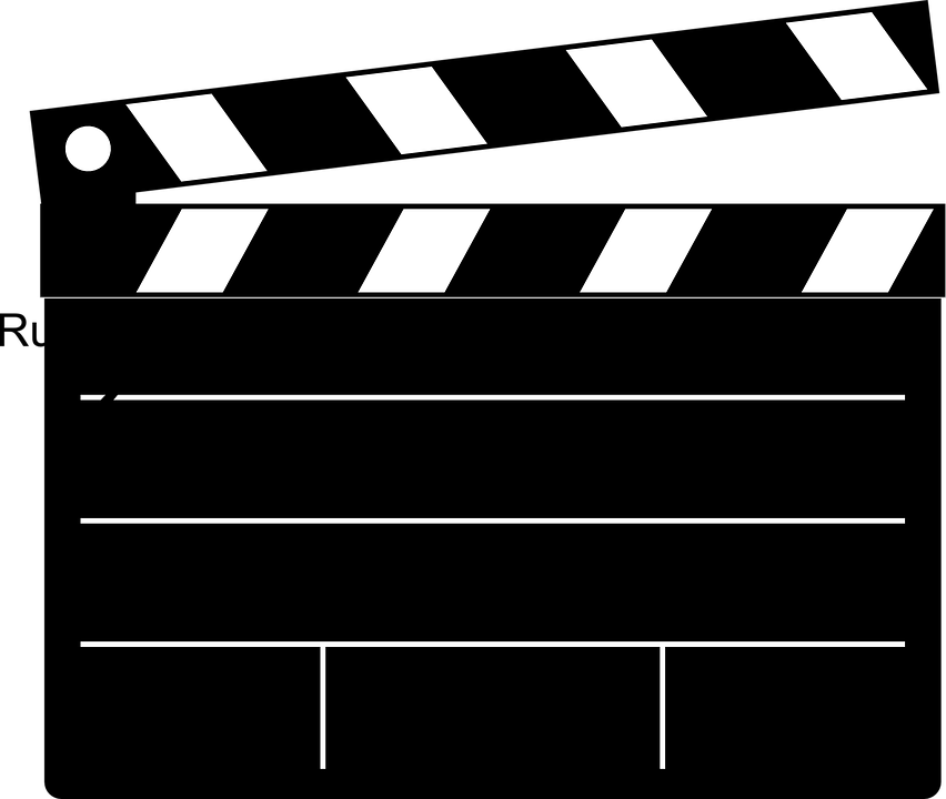 Movie PNG Images Transparent Free Download.