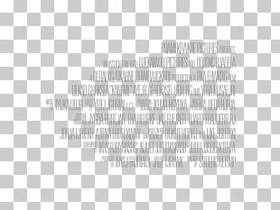 Closing Credits YouTube Film Trailer PNG, Clipart, Animation.