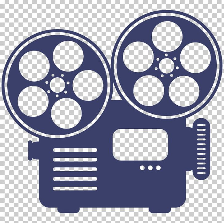 Movie Camera Cinematography Film Art PNG, Clipart, Art, Auto.