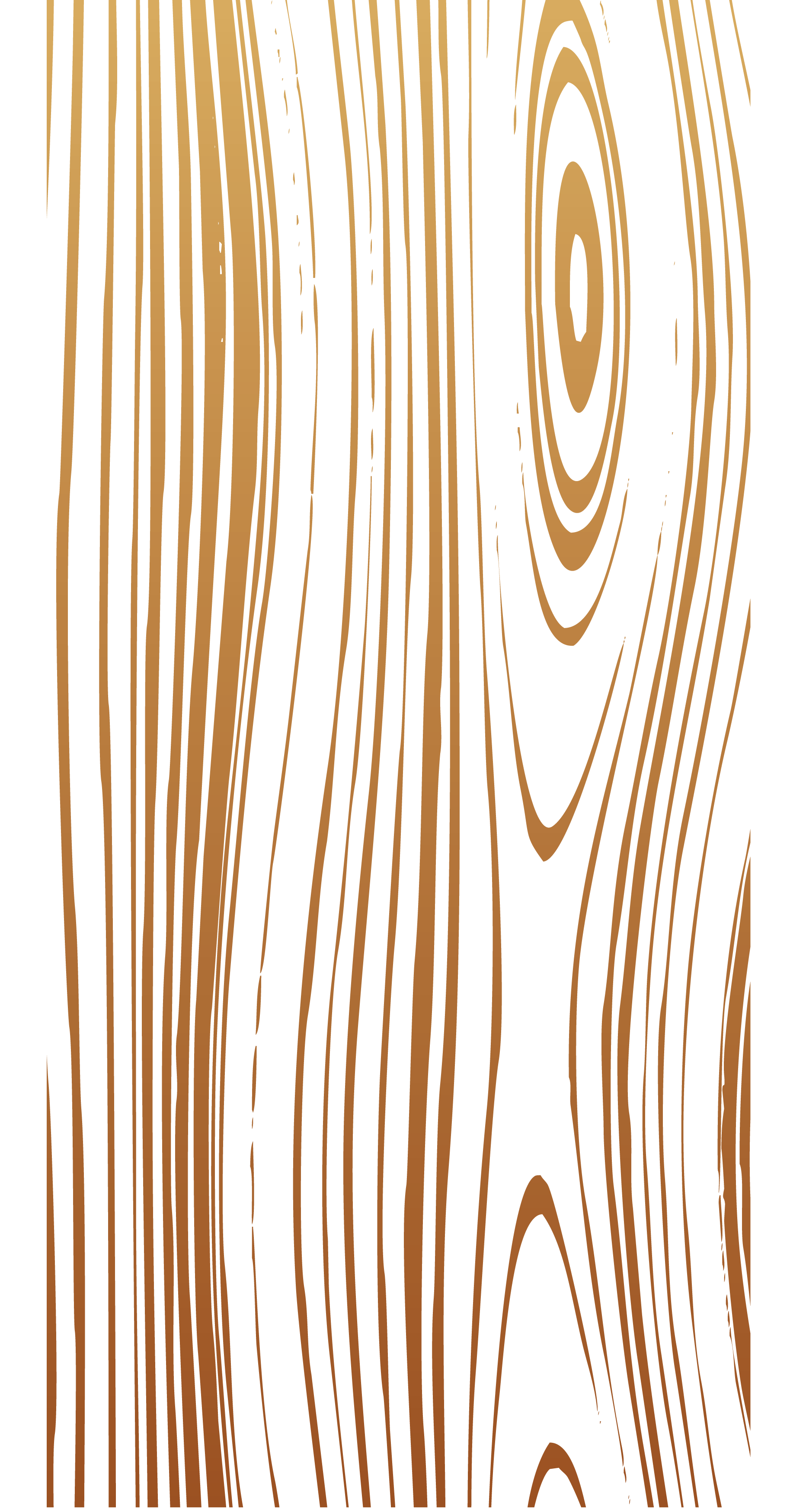 Transparent Wood Effect PNG Clipart.