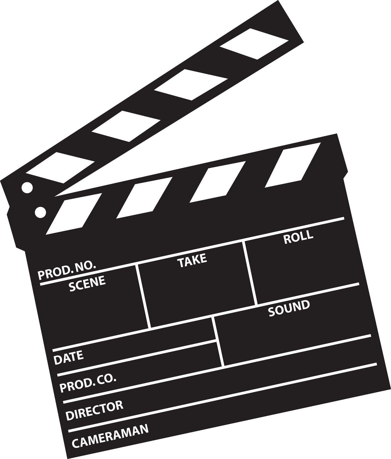 movie film strip clipart.