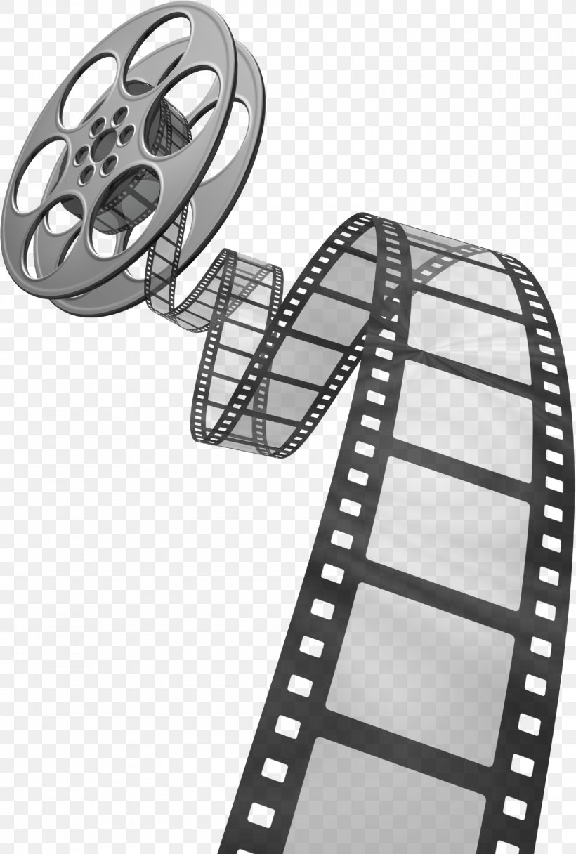 Photographic Film Reel Clip Art, PNG, 1600x2373px.