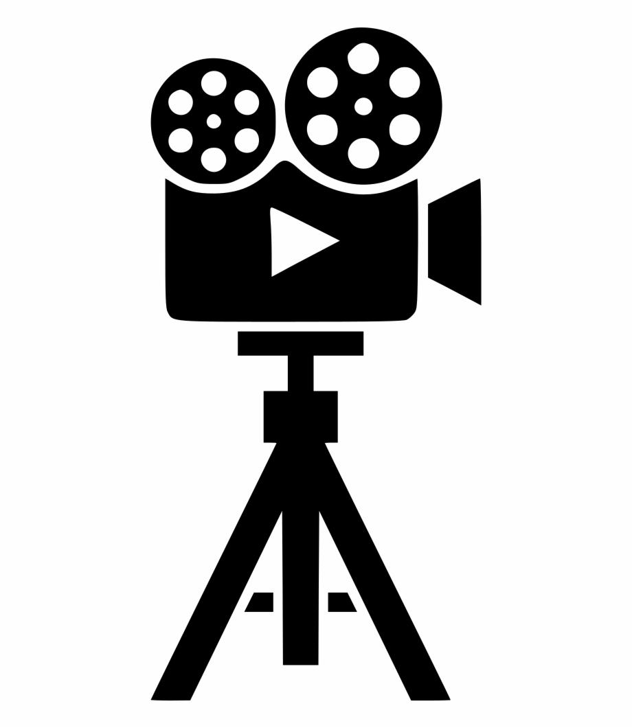 Cinema Consume Entertainment Media Movie Play Record.