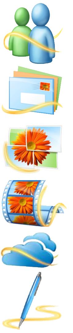 Windows Movie Maker and Windows Essentials 2012 Free Download.