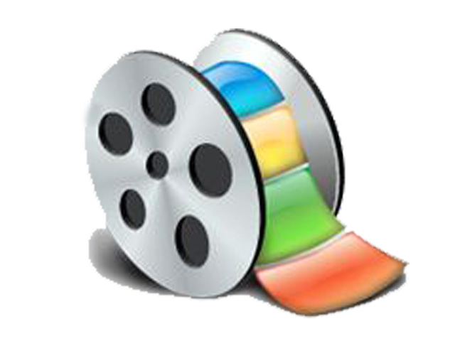 Windows Movie Maker Free Download.