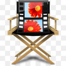 Windows Movie Maker PNG and Windows Movie Maker Transparent.