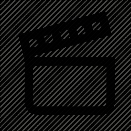 \'User Interface Vol 1\' by Chamestudio Pvt Ltd.