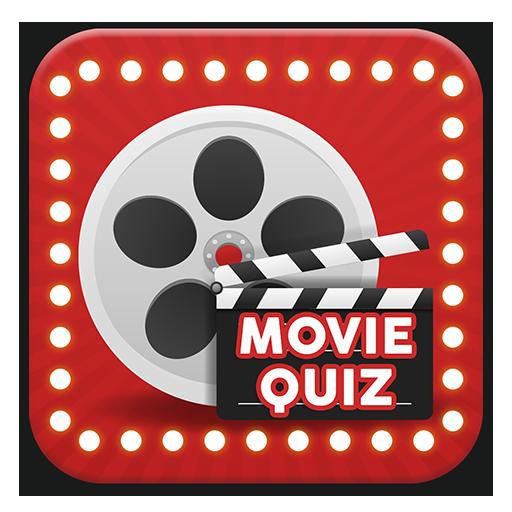 App Insights: Movie Name Quiz.