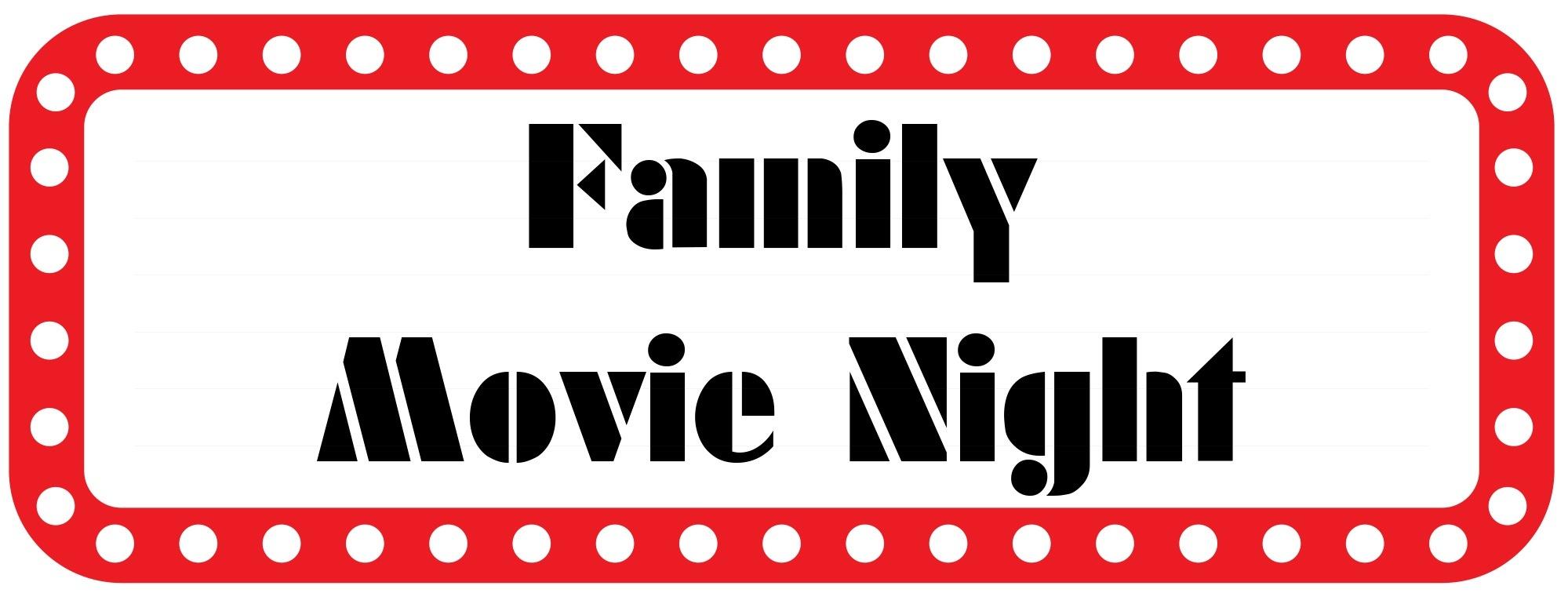 movie night clipart clipground movie ticket clip art carnival movie ticket clip art image