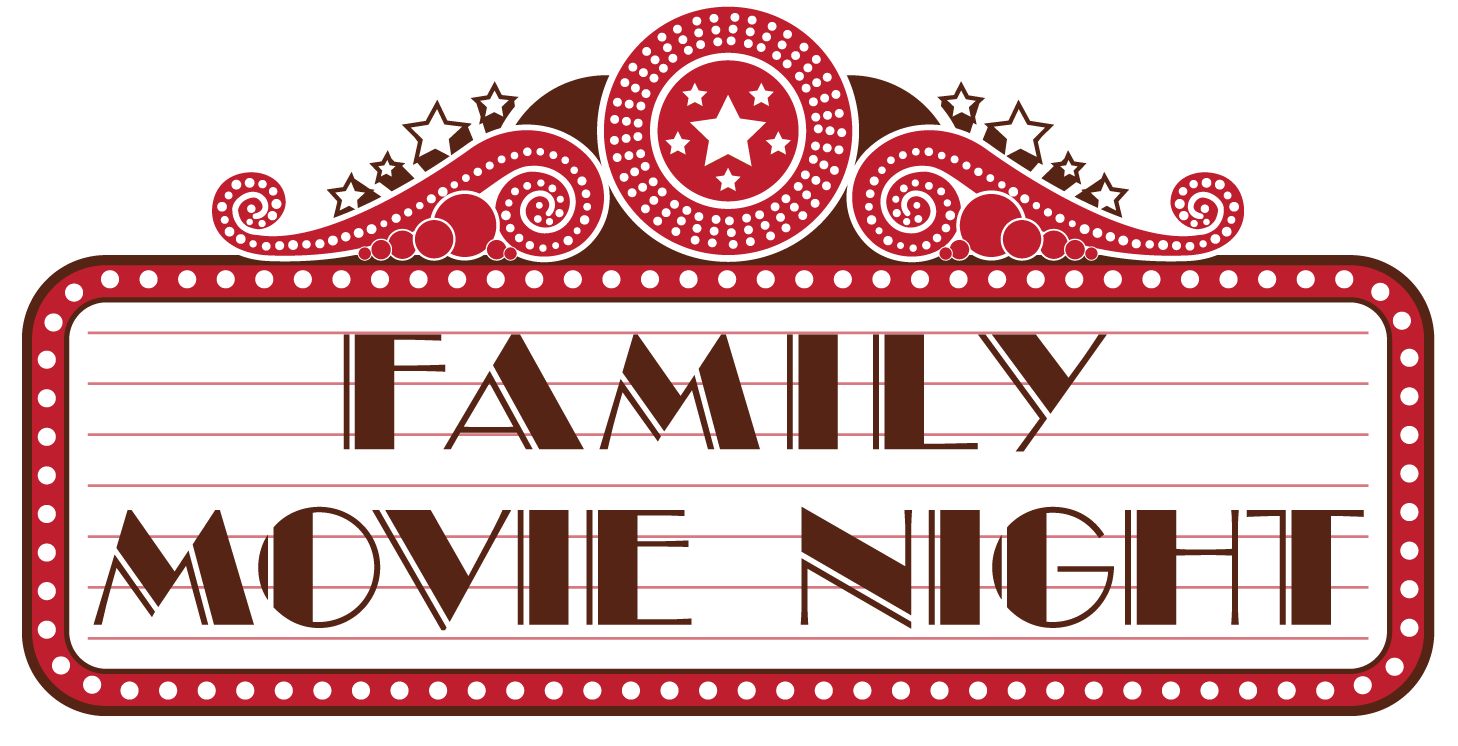 Movie Night Clip Art & Movie Night Clip Art Clip Art Images.