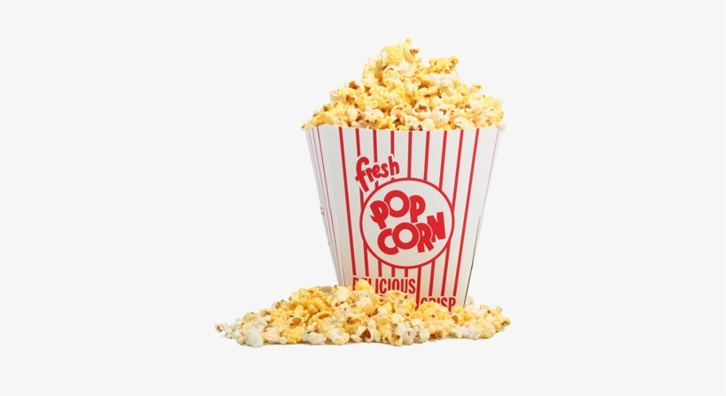 Movie Popcorn Png, png collections at sccpre.cat.