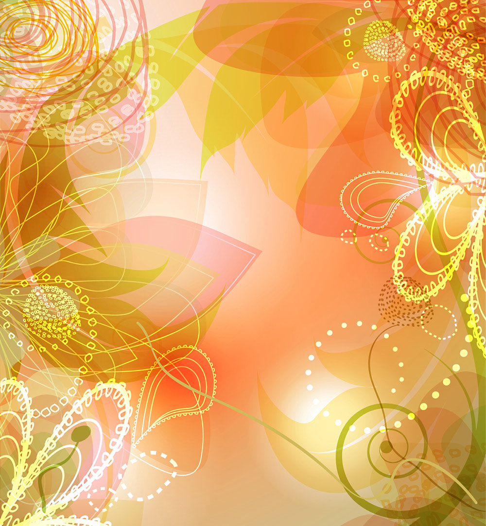 Free download Vector Graphics Clipart pattern poster Pattern.