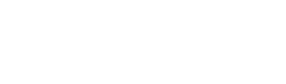 Movie Poster Credits Text Png.