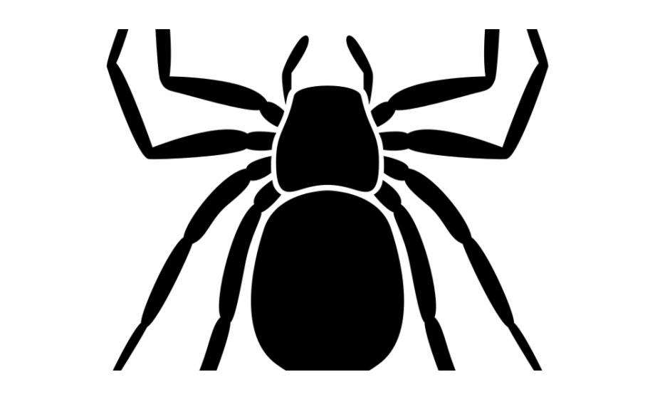 Spider Clipart Emoji Pictogram Movie Posters.