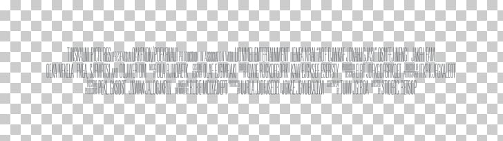 Film poster Closing credits Text, Ad Design Template PNG.