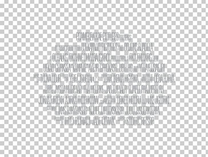 Closing Credits Film Poster Billing PNG, Clipart, Angle.