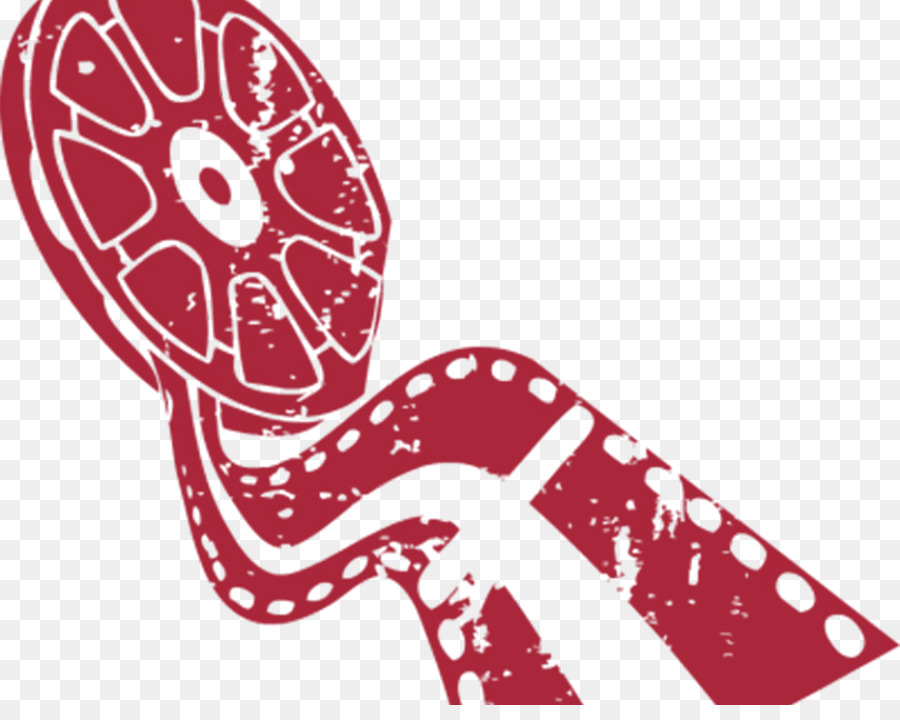 Film Reel png download.