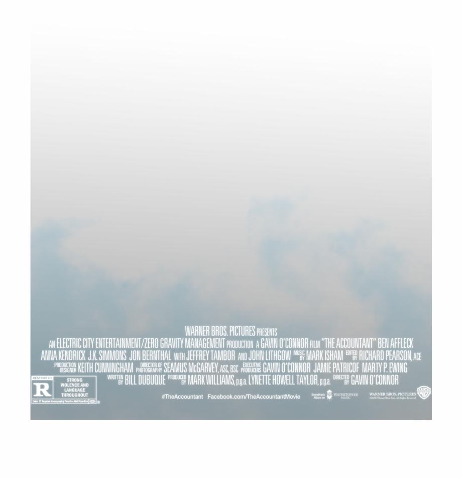 Movie Poster Text Png,picsartallpng.