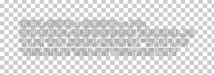 Text Film Poster Billing Closing Credits PNG, Clipart.