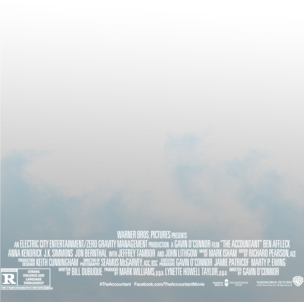 HD Movie Poster Text Png,picsartallpng.