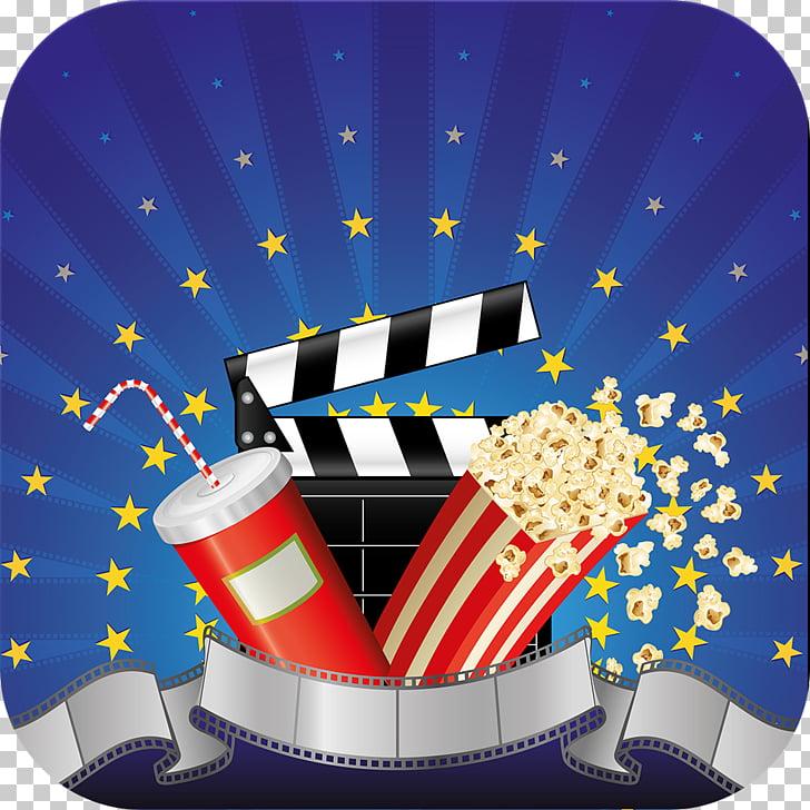 Film Premiere , Movie PNG clipart.