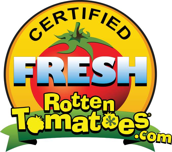 R clipart movie rating, R movie rating Transparent FREE for.